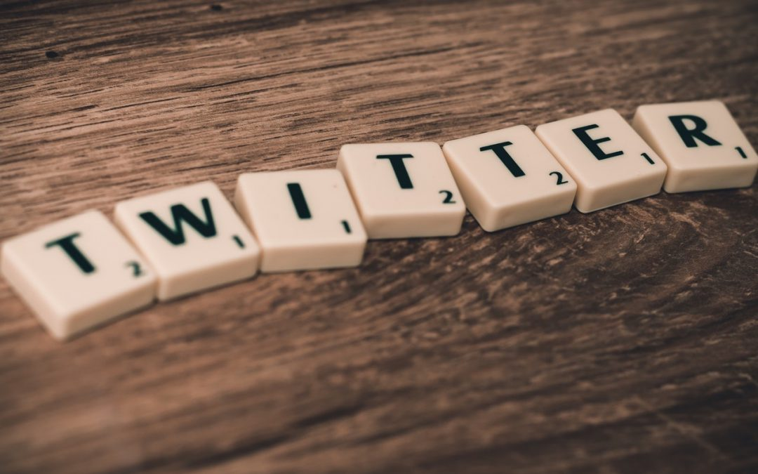 Artificial Intelligence Watch: 10 Must-Follow Twitter Accounts