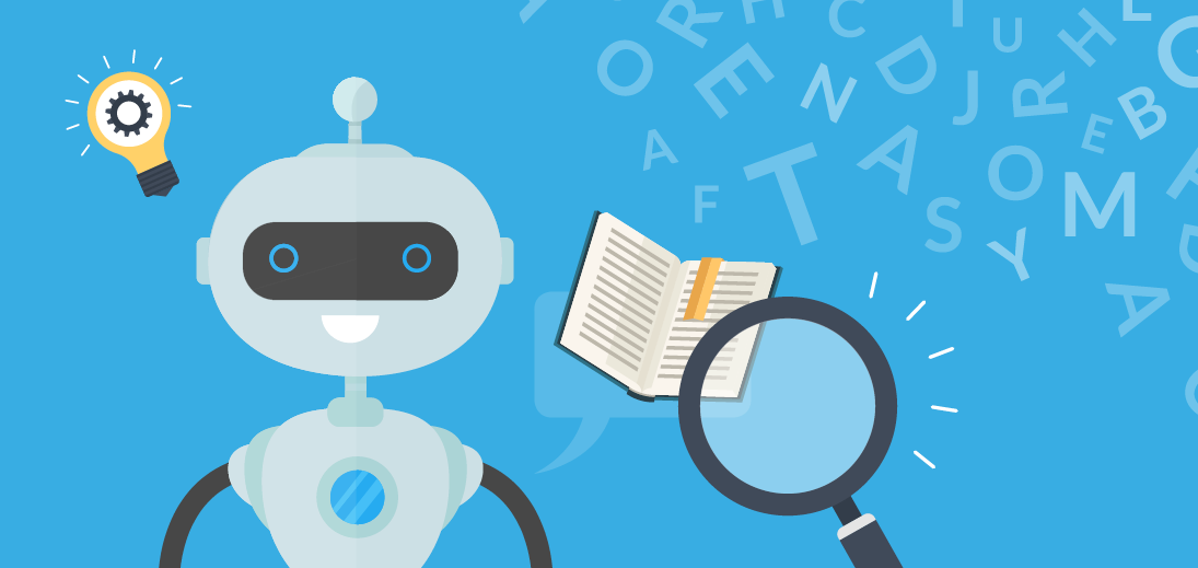 Artificial Intelligence Glossary: Terms You Should Know